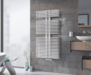 Ximax K3 Vertical Towel Radiator