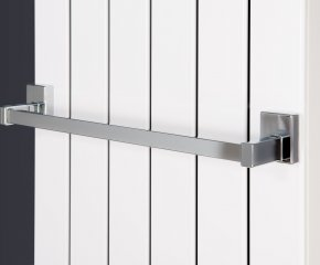 Ximax Magnetic Towel Rail