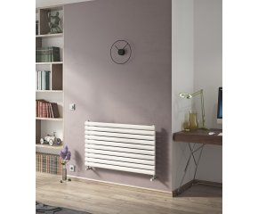 Ximax Horizontal Designer Radiators
