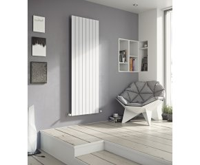 Ximax Vertical Designer Radiators